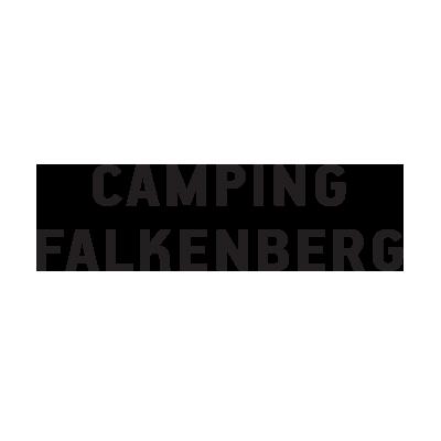 Camping Falkenberg